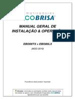 Manual EBI300TX _ MAN-EBI300TX.300LX-00-01.2019.pdf