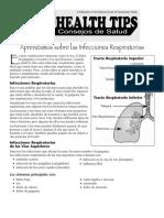 ht_-_respiratory_infections_spanish