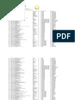 LISTE-DES-CFA-MAI-2020-2 (1).pdf