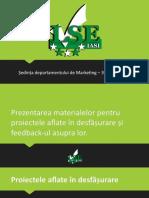 prezentare marketing 30102018.pptx