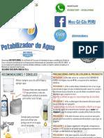 PROTOCOLOS USOS CDS DMSO DIOXPLUS