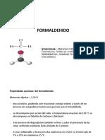 FORMALDEHIDO II 2020.pdf