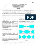 373656191-Informe-Ondas-Estacionarias-en-Tubo.doc