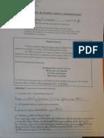 Autores Latinoamericanos (1).pdf