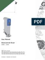 11234_20_6_11_A68X-A340X-ZS1056613-178620030_2_ml.pdf