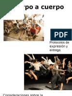 Cuerpo a cuerpo.pdf