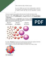 TEORIA CUANTICA DEL ÁTOMO.pdf