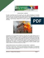 CARTILLA_Riesgo_fisicoquimico 1 (1)