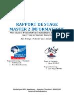 superviser une base de données.pdf