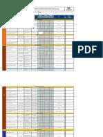 1.+Plan+de+trabajo+SG+SST+2019.V1+Web