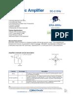 ERA-8SM+.pdf
