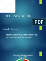 REGENERACION.pptx