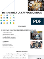 Initiation à la cryptomonnaie.pptx