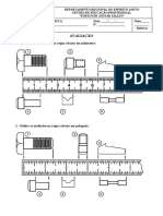 361832260-Avaliacao-geral-Metrologia-2.doc