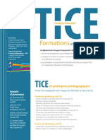 formation-tice