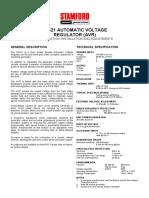 MANUAL-STAMFORD-AVR-SX421.pdf