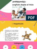 Sesión 2_COMPROMISO Promesa cumplida desde el inicio_P4 (2).pdf