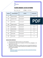 NIVELACIÓN SÁBADO 10 DE OCTUBRE.pdf