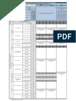 Anexo VIII - Zoneamento Especial.pdf