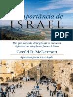 importancia_de_israel_trecho