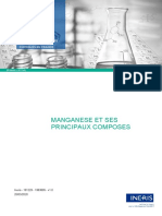 Manganèse.pdf