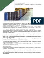 Artículos económico-finaniero.docx