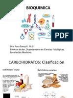 Biomoleculas.pptx