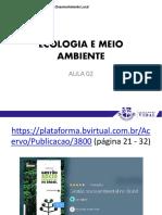 ECOLOGIA E MEIO AMBIENTE (1).pdf