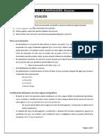 LOS SIGNOS DE PUNTUACIÓN.pdf