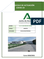 Protocolo Diaz Del Moral Definitivo Modificado.docx