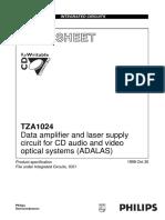Panasonic TZA1024_1.pdf