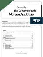 RFTecAdmMF_Portugues_MarcondesJr_Aula01_150309_matprof