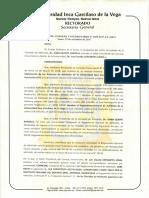 REGAMENTO-DE-ADMISION