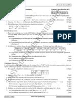 epreuv_bac_a_2013.pdf