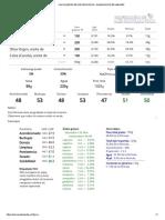 Jabon base 2.pdf