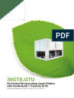 30GTS_catalog