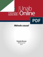 MII506_Modelos causales_Regresión lineal simple.pdf