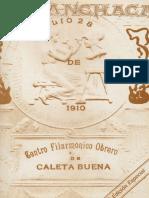 camancchaca pampa salitrera.pdf
