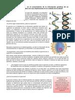 genética de un  virus-convertido.pdf
