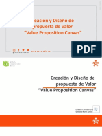 Creación de propuesta de valor- CANVAS.pptx