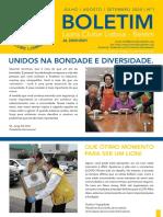 Boletim do Lions Lisboa Belém 2020_N1.pdf