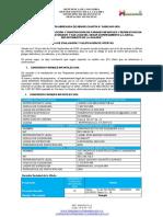 IE_PROCESO_20-11-10981412_244378011_78051345.pdf