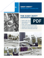 Donaldson Torit - Easy duct master cataloguel.pdf