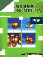 Algebra y Trigonometria - Dennis Zill 2da EDICION LIBRO (1).pdf