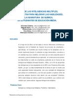 719-Texto del artículo-2577-1-10-20111017.pdf