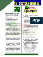 ENTREVISTA PERSONAL- CULTURA GENERAL.pdf