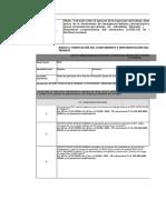 Auditoria SUNAFIL (Presentar todos los matriculados).xlsx