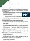 DECRETO LEGISLATIVO  1018(1)