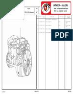DELIVERY 5-150OD 8e9-160 ADVANTECH (CUMMINS).pdf