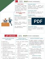 Ley 1010 del 2006 - Acoso laboral.pdf
